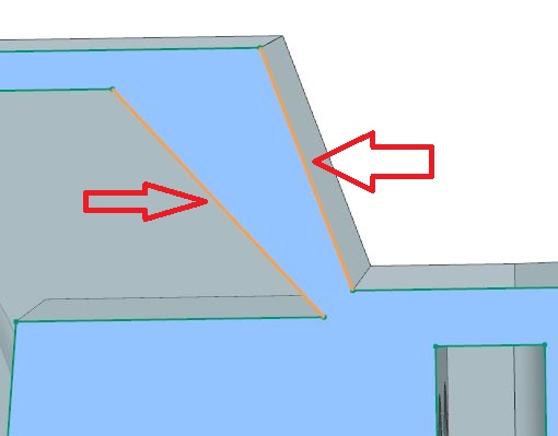 Find a unit vector parallel to the xz plane and