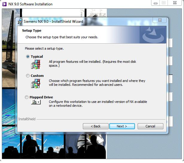 Installere_NX9_P2